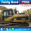 販売のための使用された幼虫320dlの掘削機