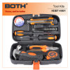 7PC ручной резец Kit (HDBT-H001)
