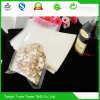 Imballaggio per alimenti di plastica Vacuum Bag