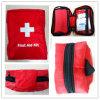 Сподручная бортовая аптечка Красного Креста (JCA-S3)