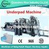 الصين [فولّ-سرفو] [أوندربد] يجعل آلة صنعت ([كد220-سف])