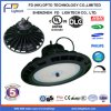 110lm/W Philips Chip 100W 120W 150W UFO LED High Bay Light