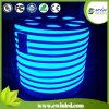 Neon RGB-LED für Wort-oder Abbildung-Zeichen-Dekoration