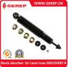 Amortiguador de choque para el amortiguador de choque auto de Land Rover