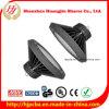 고품질 120W/150W 옥외 빛 LED 높은 만 램프