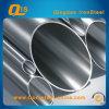 Pipa de acero inoxidable del grado sanitario de Asme Tp316L