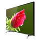 24inch LCD/LED UhgスマートなTV/テレビ/装置熱い販売のサンプル