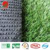 Трава самой лучшей поставкы Кита качества Анти--UV естественная искусственная