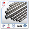 스테인리스 Steel Tube A213 304/304L 최신 Rolling Seamless Stainless Steel Tube