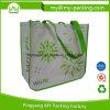 Мешок пляжа Eco хозяйственной сумки Non-Woven