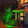 Im Freien Laser Lights Christmas Laser-Lights/Laser Christmas Lights Outdoor/Outdoor für Trees