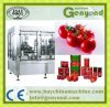 High Quality Tomato Paste Production Line