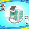 Portable del retiro del pelo del diodo láser