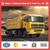 camion à benne basculante lourd de 35t 8X4 à vendre