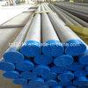 Pipes sans couture d'acier inoxydable de fabricant de la Chine