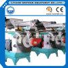 Linea di produzione della pallina di legno di formato 6/8/10mm della pallina di capienza 1-4tph per industria della biomassa
