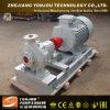 Водяная помпа/центробежный всасывающий насос Pump/End ()
