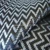 Tessuti ibridi, tessuti Multiaxial Aramid della fibra del carbonio dei tessuti di Ud della fibra del carbonio dei tessuti della fibra del carbonio
