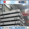 Flat Steel Bar for Dubai Wholesale Market