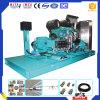 Brilliance Industrial Washing Machine 40000 Psi