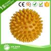 Esfera Eco-Friendly da aptidão de Exerise da massagem do PVC