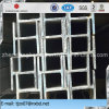 La viga de acero de la venta caliente clasifica la viga del universal de la viga de H