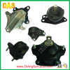 Car Auto Spare Parts, Engine Rubber Mounting for Honda Accord 2013