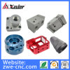 Precision CNC Machining著習慣CNC Machined Parts