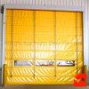 오스트레일리아 표준 알루미늄 3 겹쳐 쌓이는 미닫이 문 (HF-0025)