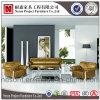 Sofà moderno dell'ospite, sofà di riunione di svago (NS-KJ811)
