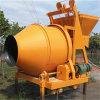 Hosit Hopper (RDCM500-17EHS)の携帯用Concrete Mixer