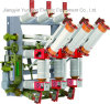 Fzrn21-12D Schalter-Fixieren Innen-Wechselstrom Hochspg-Vakuumeingabe Kombinations-Gerät