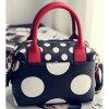 Les plus défunts sacs de mode avec les meilleurs sacs à main en gros de vente Sy7593 de dames de POINT