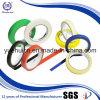 Google en la línea cinta adhesiva del Crepe flexible barato que hace compras