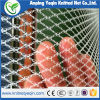 HDPE Anti Hail Net (공장 직접, 싼, 고품질)