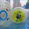Preiswertes aufblasbares Wasser Gam/, aufblasbare Wasser-Rolle/aufblasbare Walzen-Kugel