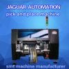 Selección del precio bajo SMT y máquina del lugar con el inyector de FUJI