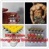 Esteroide anabólico Bremelanotide PT-141 de la testosterona farmacéutica para la disfunción sexual