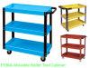 高品質およびConvinient Roller Cabinet