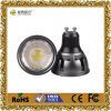 LED COB Spotlight 5W, MR16 GU10 E27 Available