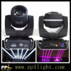Sharpy 5r 7r Beam Stage Lighting Moving Head Light