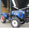 40HP Agriculture Tractor mit Cabin