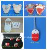La Bahrain quarantaquattresima National Day Metal Gift Items (regali 1224 della Bahrain)