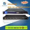 Modulateur de la liaison montante DVB-S2 avec 32apsk
