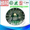 PCB (montaje PCBA) para reproductor de MP3