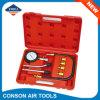 8PC Cylinder Pressure Detector Kit