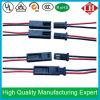 AMP 280358 2pin Plug Wiring Harness