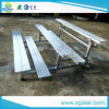 Multi-Use Retractable Tribune Seating/Bleacher System für Indoor