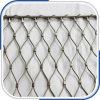 Гибко X-Клоните сетка веревочки провода нержавеющей стали