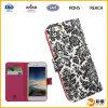 Caja colorida del teléfono de la venta de la fábrica de China para el iPhone